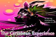 The Caribbean Experience