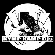 "THE KYMP KAMP DJ'S PRESENTS ""1ST QTR MUSIC CONF. @ BLUEGRASS CONNECTION 942 Winchester Rd. LEX, KY. SUN FEB. 12TH."