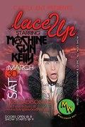 LACE UP w/ Machine Gun Kelly, DJ QuinnRaynor, & DJ Epic
