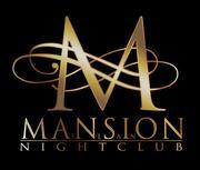 Saturday Night at Mansion Elan, ATLANTA, GA: Felix Murry & T.Neal's VIRGO BASH 2013