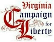 Join the Virginia 10th Amendment Revolution Lobby Day/Rally