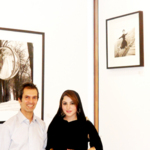 Italy and Switzerland Gallery Visits
