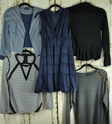 Find these at wiclosetboutique.com