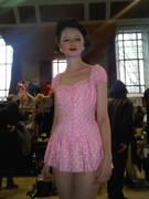 Vintage Fashion Fair - Primrose Hill - June 5th