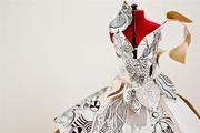 Sustain: Fashion/Textile Tutor Conference (Glasgow)