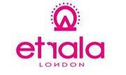 Etrala London at Ecoluxe London