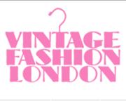 Vintage Fashion Fair