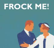 Frock me: Vintage Fashion Fair