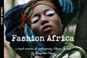 AfricaFashionGuide