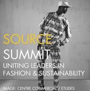 SOURCE Summit 2014