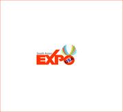 South Asian Expo 2016, Boston, USA.