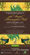 The American Friends of Jamaica, Inc.