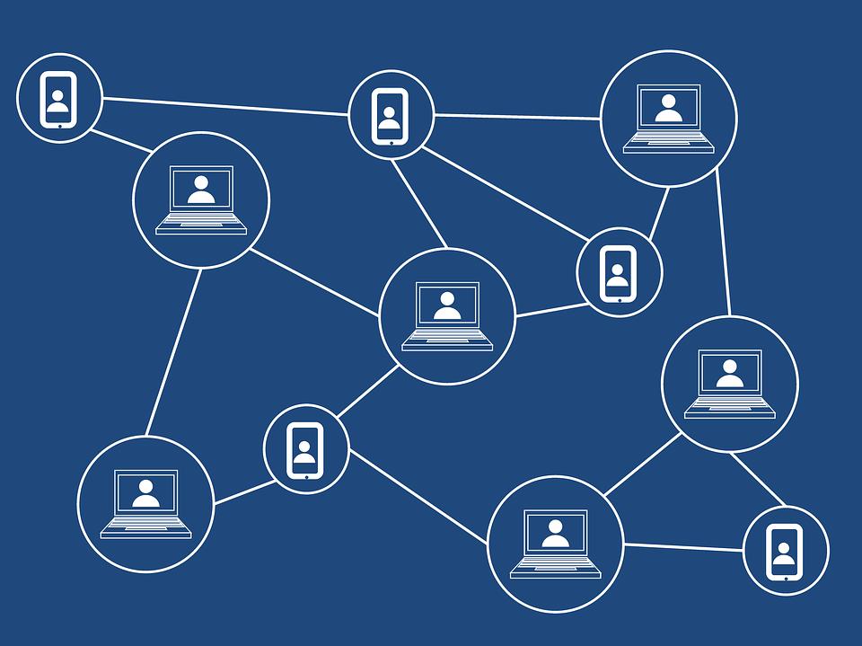 Blockchain or NO Blockchain? A case of a manufacturing company