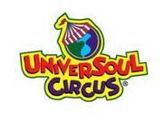 UNIVERSOUL CIRCUS NY