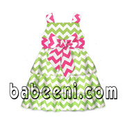 baby doll dresses DR1211