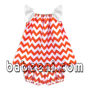 special occasion baby dresses DR 1205