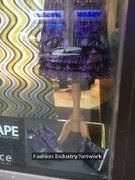 Duck Tape Fashion and Accessories 2013