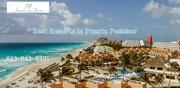 Best Resorts in Puerto Penasco