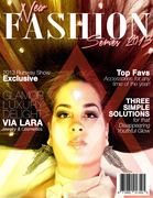 FashionMagJune2013cover