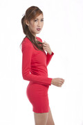 bodycon_mini dress_1