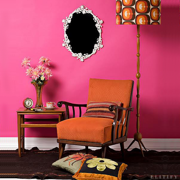 Online Home decor Accessories Shopping in India