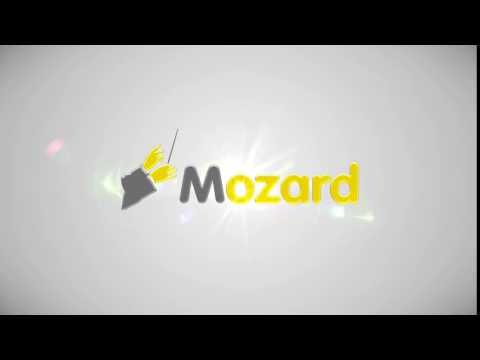 Mozard swoesh