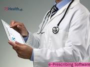 E-Prescribing Software