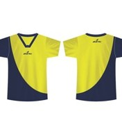 Wholesale Sports Shirts