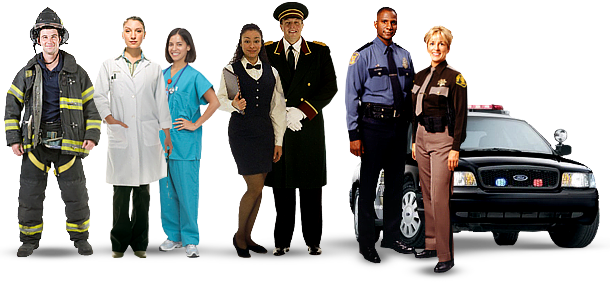 Wholesale Uniform Suppliers In USA, UK, And Australia 2016