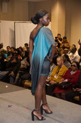 RUNWAY ON FIRE NEW YORK FASHION WEEK PRESENT THE NONEILLAH COLLECTION PHOTOS