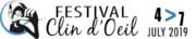 Festival Clin d'oeil -