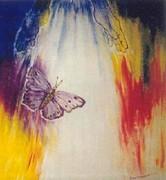 suzanbutterfly