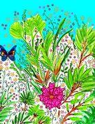 jungleflowers