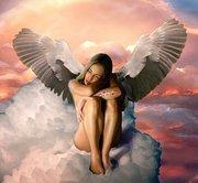 0 angel