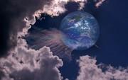 13 NEW EARTH