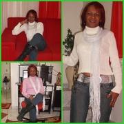 minhas fotos