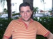 Flavio 271009 004