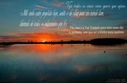 um_curso_em_milagres_312