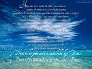 um_curso_em_milagres_309