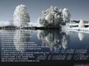 um_curso_em_milagres_331