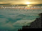 um_curso_em_milagres_348