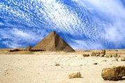 egyptian-great-pyramids