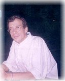 Marcelino Rodriguez, o escritor