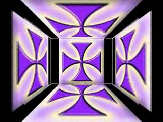 vlcsnap-2009-12-17-12h50m41s217