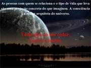 UNIVERSO 018