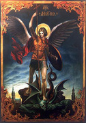 st_archangel%20michael_tempera%20on%20wood_110%20x%2070cm_collection%20of%20mrs_schulz_miami_usa