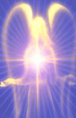 anjo_azul_dourado