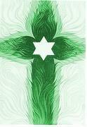 cruz verde,a cura