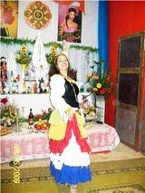 Festa Cigana 1