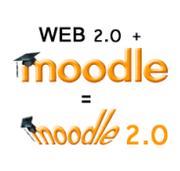 Workshop: Using Web 2.0 tools for ELT through moodle